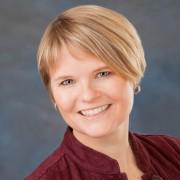 Jane Bowers Headshot