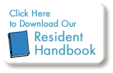 Resident Handbook